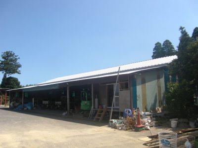 本社倉庫2